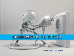 proyectos de fisica para la helicociencia 2015