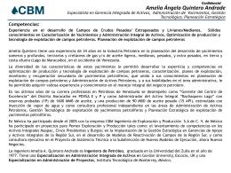 CV Amelia Quintero feb12