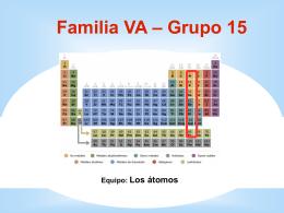 Grupo15