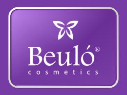 Diapositiva 1 - Beulo Cosmetics