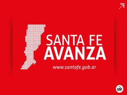 PROGRAMA DE ASISTENCIA TÉCNICA INSTITUCIONAL Y
