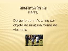 Exposición - DNI | Costa Rica
