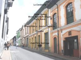 Descarga - CIENCIAS SOCIALES 2015 colegio José Felix Restrepo
