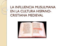 la her musulmana en espania