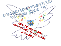 lograr la paz No basta con dibujar palomas