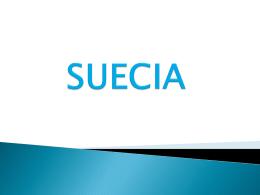2. Ossama – SUECIA - Los de 6º del san lucas