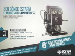 cuarto-taller-concurso-iniciativas-empresariales