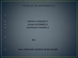 DIAPOSITIVAS (1477823)