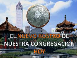 congregacion_hoy_0 - Misioneros Claretianos