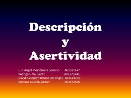 File - Rodrigo Lima Juárez a01373745