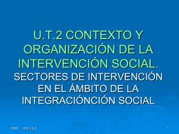 ut 1 contex. y organ. interv. social.cnx