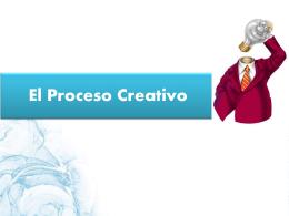 79065517-EL-PROCESO