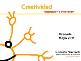 Creatividad - Neuronilla - Emprender