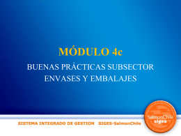 MÓDULO 4c - WordPress.com