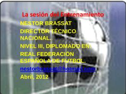 Descarga - Fútbol Merino.