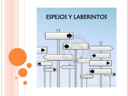 cartilla_ ejercicios estudiante