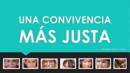 Margarita Rosa Vega - Alerta Contra el Racismo