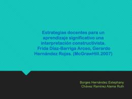 Díaz Barriga