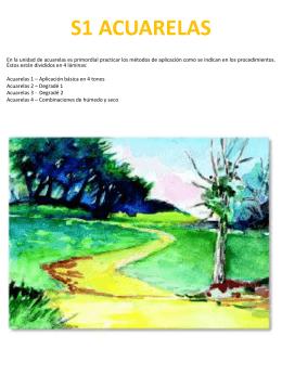 S1-Acuarelas-láminas