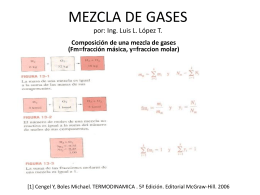 1 mezc gas - lisandroingmec