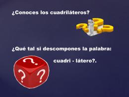 Trapecios - mismates1