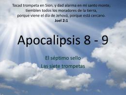 apocalipsis-07-cap-8