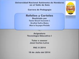 ROTAFOLIO Y CARTELES (1)