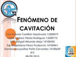Exp3_Equipo_N°2_4ºC_MecanicaDeFluidos_Q.I
