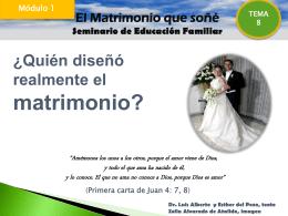 Diapositiva 1 - Mi Familia Tu Familia