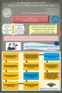 Poster-FONDO - Repositorio UAL