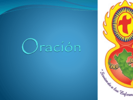 Oracion de San Camilo (ppt1)