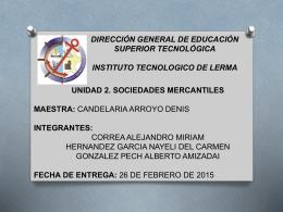 mcorreaalejandro-Exposicion Unidad 3