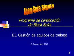 gestión_equipos_trabajo - Contacto: 55-52-17-49-12