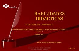 HABILIDADES DIDACTICAS_R.A._2
