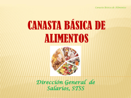 Presentation CBA (feb-2013)
