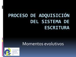 AdquisiciOn_de_la_lectura