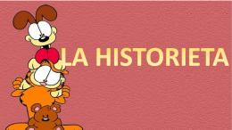 CLASE-HISTORIETA-CREATIC