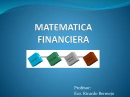 R_Bermejo_MATEMATICA FINANCIERA
