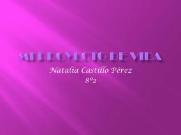 diapositiva - natalia-114