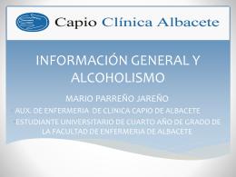 Charla alcoholismo3,1 MB