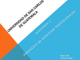 Descarga - Curso Auditoría II