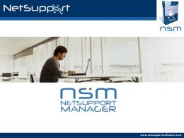 Netsupport_Manager_Presentacion_es