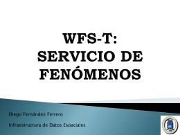 WFS-T_DiegoFernándezFerro