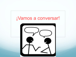 interpersonalconversation4 (3)