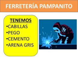 presentacion web1