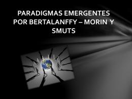 PARADIGMAS_EMERGENTES