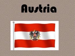 16. Joaquín – Austria - Los de 6º del san lucas