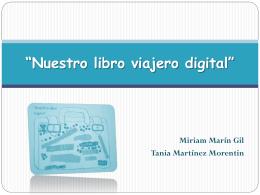 Nuestro libro viajero digital (1)