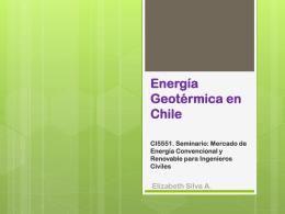 Energia_Geotermica_en_Chile - U