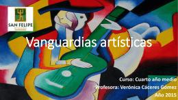 vanguardias_artisticas_1_1